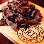 チョコレートで健康になりましょう